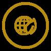 icone-environnement