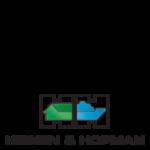 HEINEN AND HOPMAN