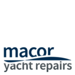 MACOR YACHT REPAIRS