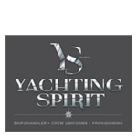 YACHTING SPIRIT