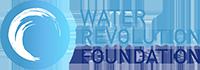 water revolution foundation